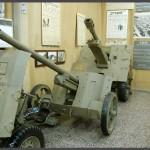 תותחים נגד מטוסים מתוצרת גרמניה