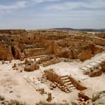 ארמונו של המלך הורדוס בהר ההרודיון