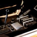 שהרכב עתיק , גם הפי'צפקס עתיק? (: