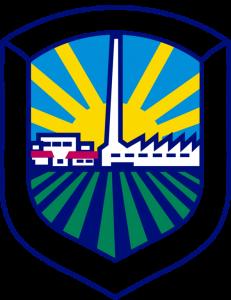 סמל העיר שדרות
